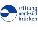 03-NORD SUED BRUECKEN