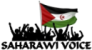 SAHARAWI VOICE