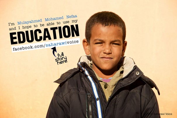 Portrait5_Mulaymohamed_Nafaj